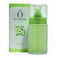 Lancome O De Lancome Eau De Toilette for Woman 50ml