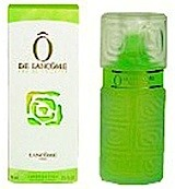 Lancome O De Lancome Eau de Toilette for Woman 75 ml