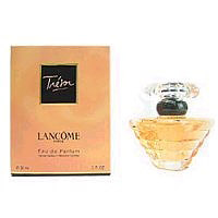 Lancome Tresor Eau De Parfum for Woman 50ml