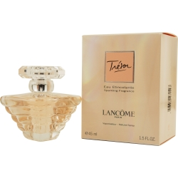 Lancome Tresor Eau de Parfum for Women 100 ml