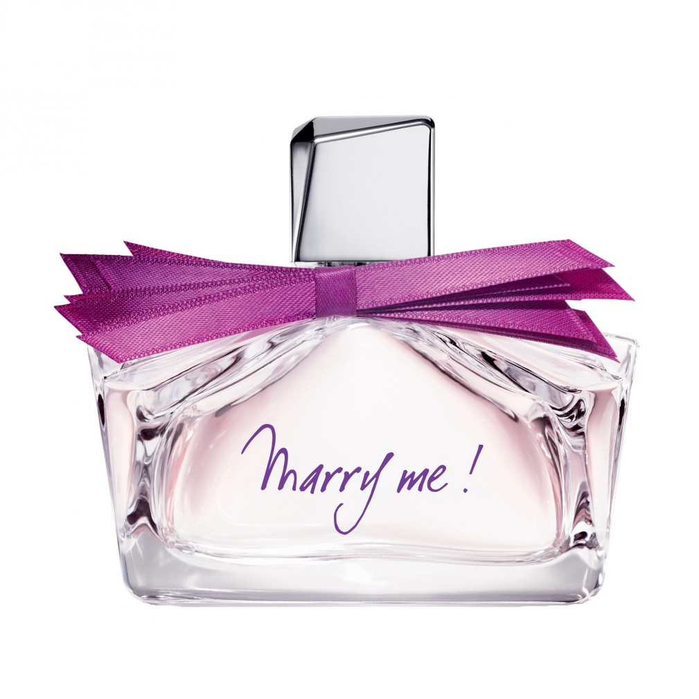 Lanvin Marry Me Eau de Parfum Spray 30 ml