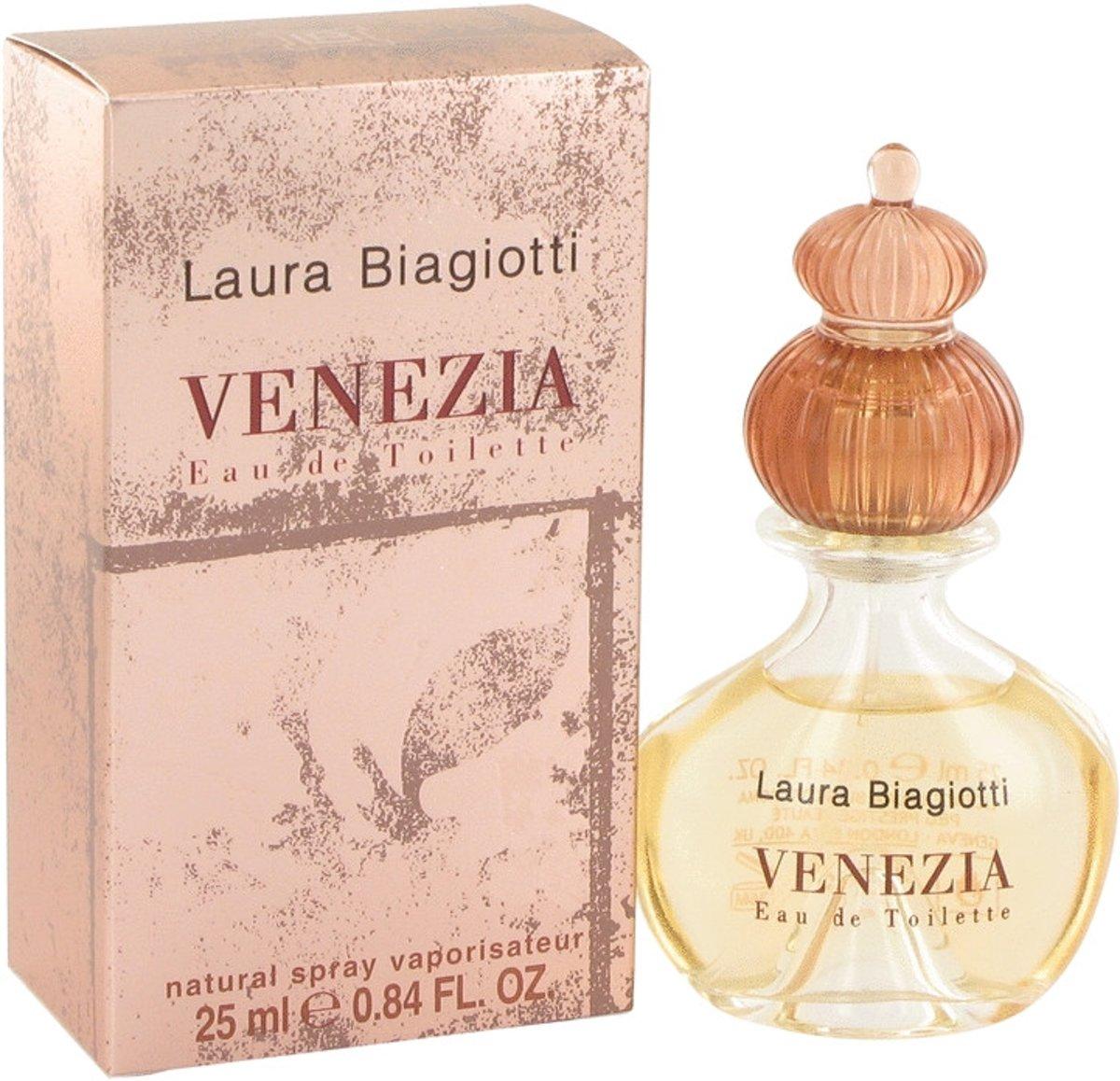Biagiotti Dames parfums