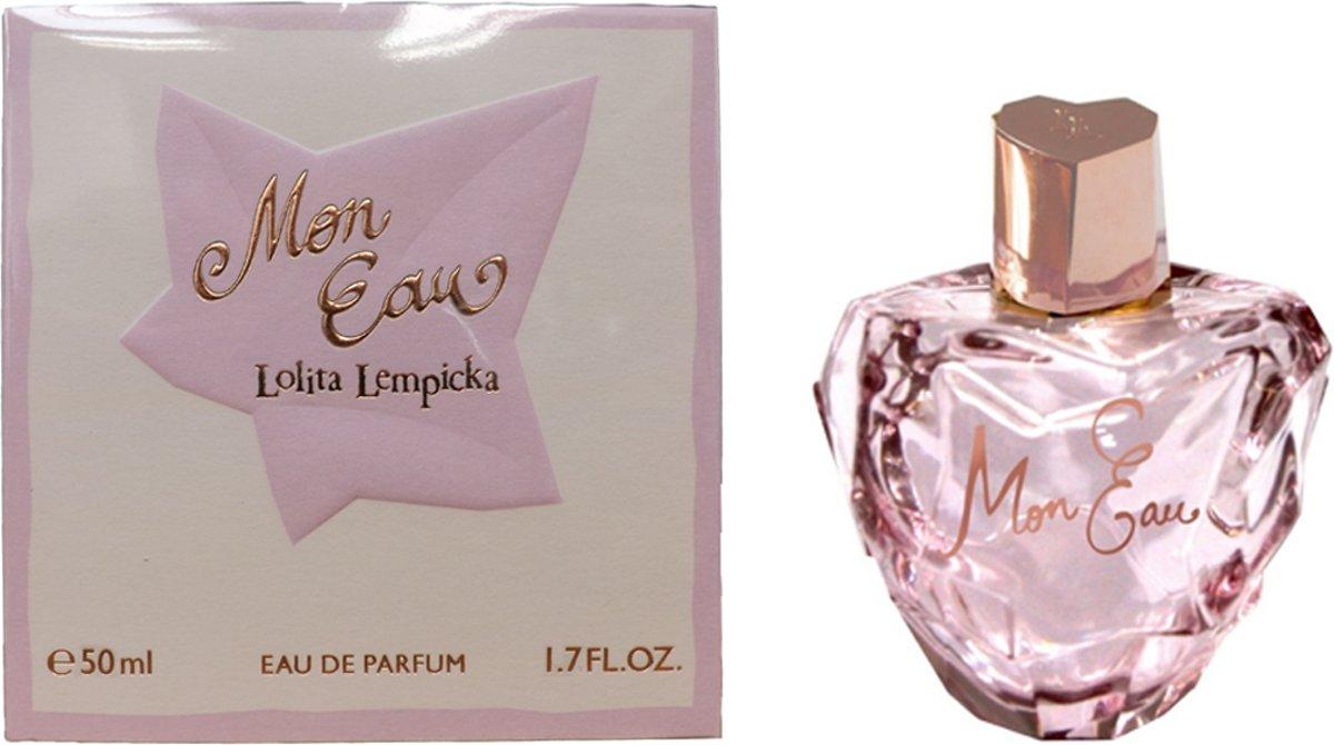 Oogcreme Verstevigend 9417864130599 Prijs Parfum Nl