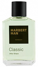 Marbert Man Classic Aftershave 100ml