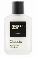 Marbert Man Classic Moisturizing Aftershave 100ml