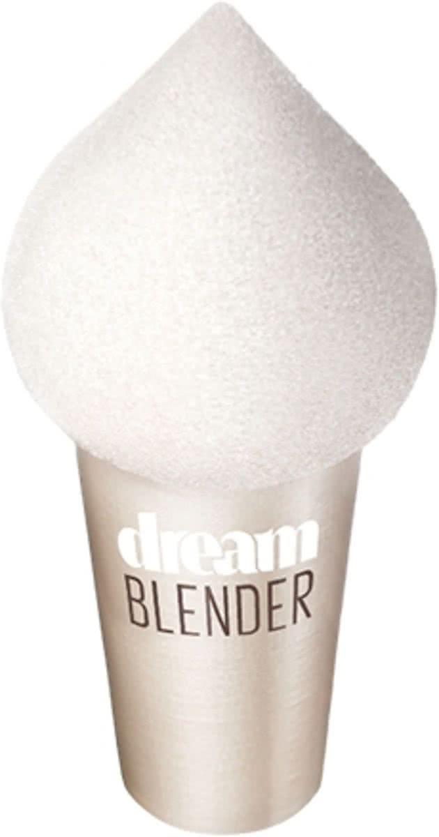 Maybelline Dream Blender - Make-Up Tool