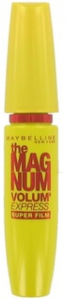 Maybelline The Magnum Volume Express