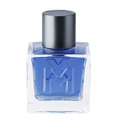 Mexx Man Eau De Toilette Vapo 75ml