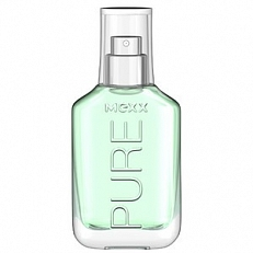 Mexx Pure Man Eau de Toilette 30ml