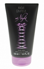Naomi Campbell At Night Body Lotion Vrouw 150ml