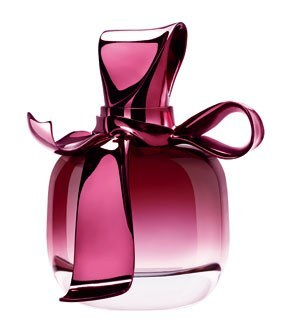 Nina Ricci Ricci Ricci eau de parfum for Woman 50ml