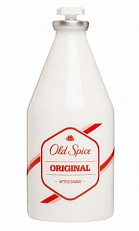 Old Spice Aftershave Original 250ml