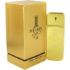 Paco Rabanne 1 Million Absolutely Gold Eau de toilette for Men 100ML