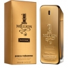Paco Rabanne 1 Million Intense eau de toilette for Men 50 ml