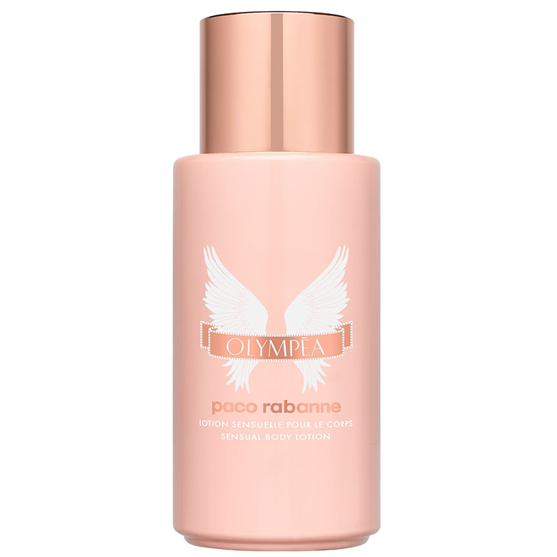 Paco Rabanne Olympéa bodylotion 200ML