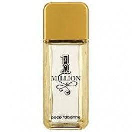 Paco Rabanne 1 Million Aftershave Lotion 100ML