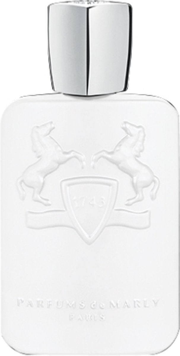 Parfums de Marly Galloway Mannen 125ml eau de parfum