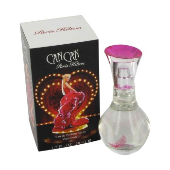 Paris Hilton Can Can eau de parfum 50 ml