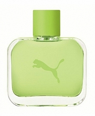 Puma Green Man Eau De Toilette Spray 40ml