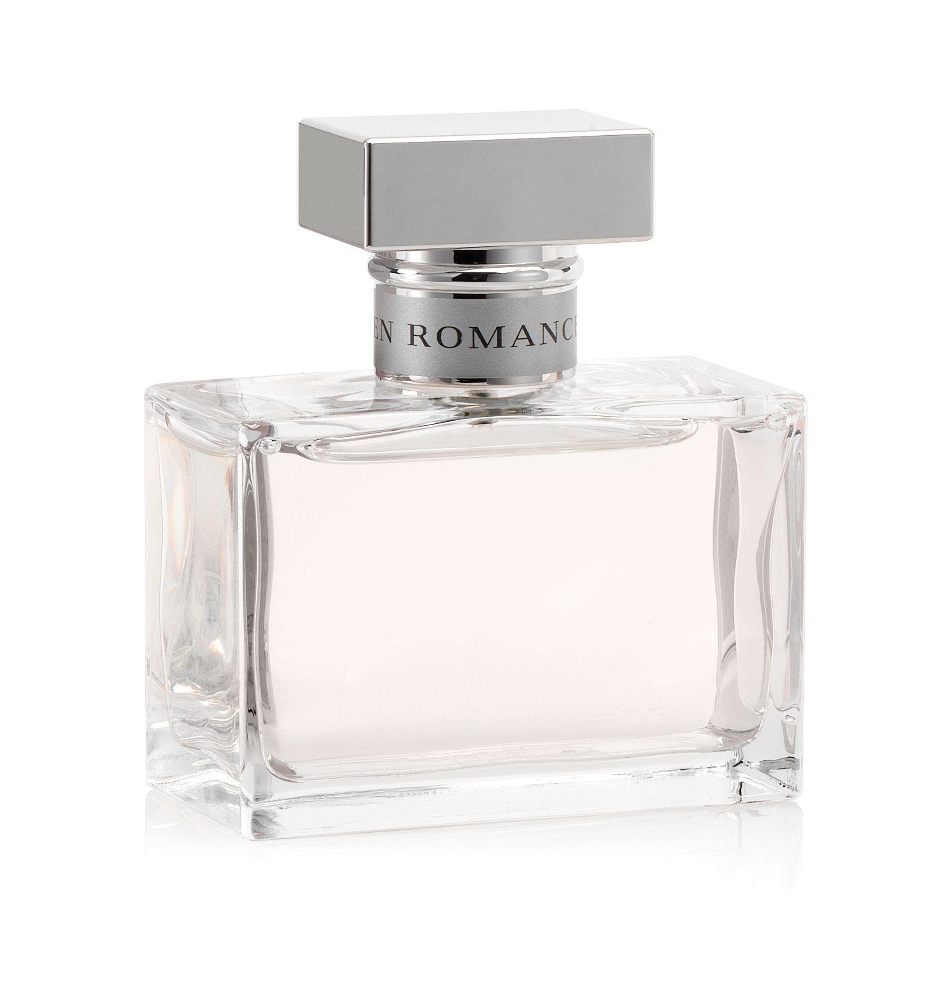Ralph Lauren Romance eau de parfum for Woman 50ml