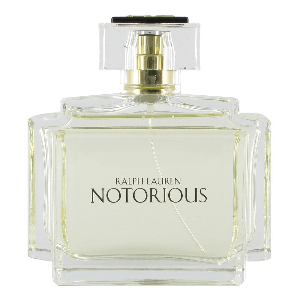 Ralph Lauren Notorious Eau de parfum 50ml