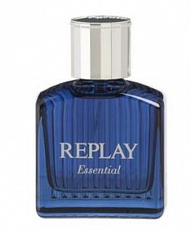 Replay Essential Him 50ml