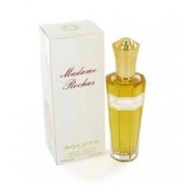 rochas parfum vergelijk hier de prijzen van parfum. Black Bedroom Furniture Sets. Home Design Ideas