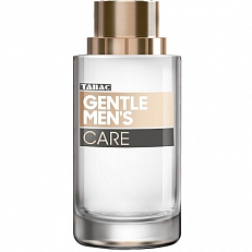Tabac Gentle Mens Care Aftershave Lotion 90ml