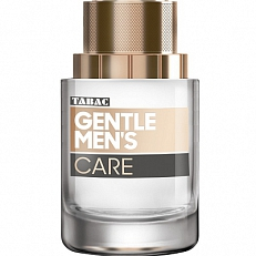 Tabac Gentle Mens Care Eau De Toilette 40ml