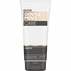 Tabac Gentle Mens Care Moisturizing Cream 50ml