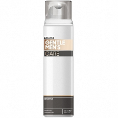 Tabac Gentle Mens Care Shaving Gel 200ml