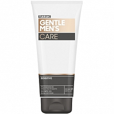 Tabac Gentle Mens Care Showergel 200ml