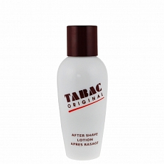 Tabac Original Aftershave Lotion for Men 100ml