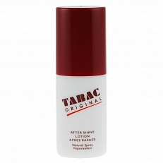 Tabac Original Aftershave Spray Natural 100ml