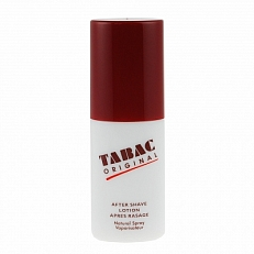 Tabac Original Aftershave Spray Natural 50ml