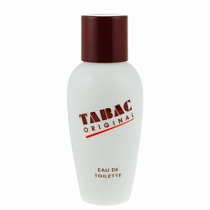 Tabac Original Eau De Toilette for Men 100ml