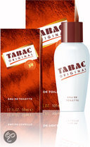 Tabac Original Eau de Toilette 50ML
