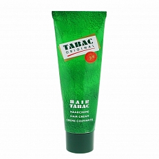 Tabac Original Hair Cream Tube 100ml