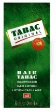 Tabac Original Hairlotion Dry 200ml