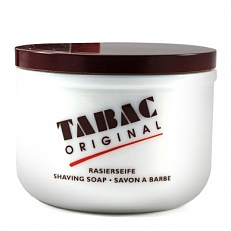 Tabac Original Shaving Bowl 125gr