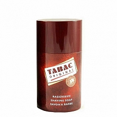 Tabac Original Shaving Stick 100gram