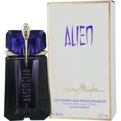 Thierry Mugler Alien eau de parfum for Woman 30ml
