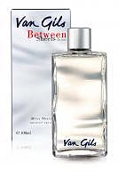 Van Gils Between Sheets Aftershave Spray 100ml