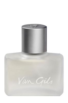Van Gils Between Sheets aftershave 30ML
