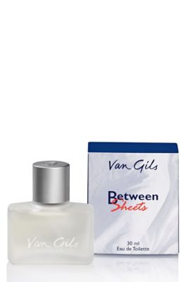 Van Gils Between Sheets eau de toilette 30ML