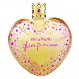 Vera Wang Glam Princess Eau de toilette 100ML
