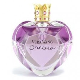 Vera Wang Princess Eau de toilette 30ML