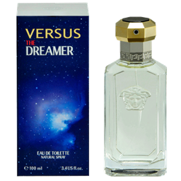 Versus The dreamer Eau de toilette 100ML