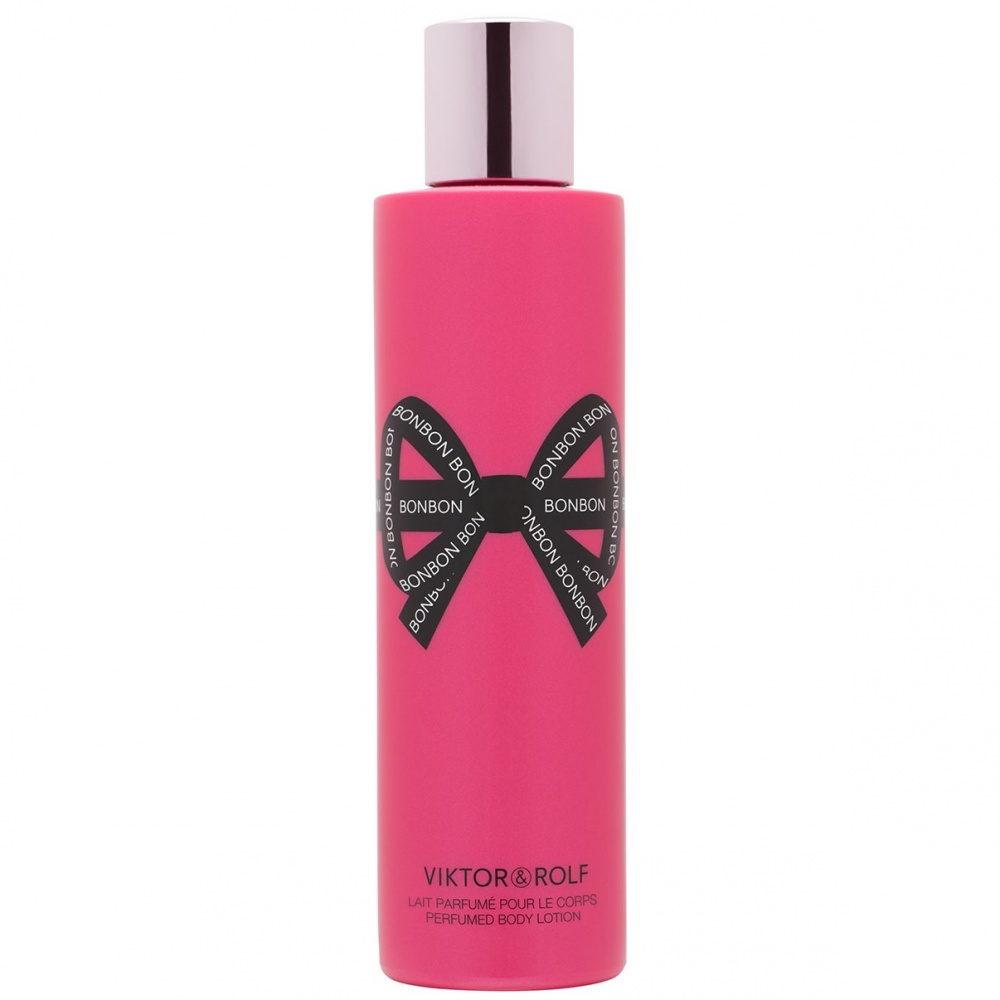 Viktor & Rolf Bonbon Bodylotion 200 ml