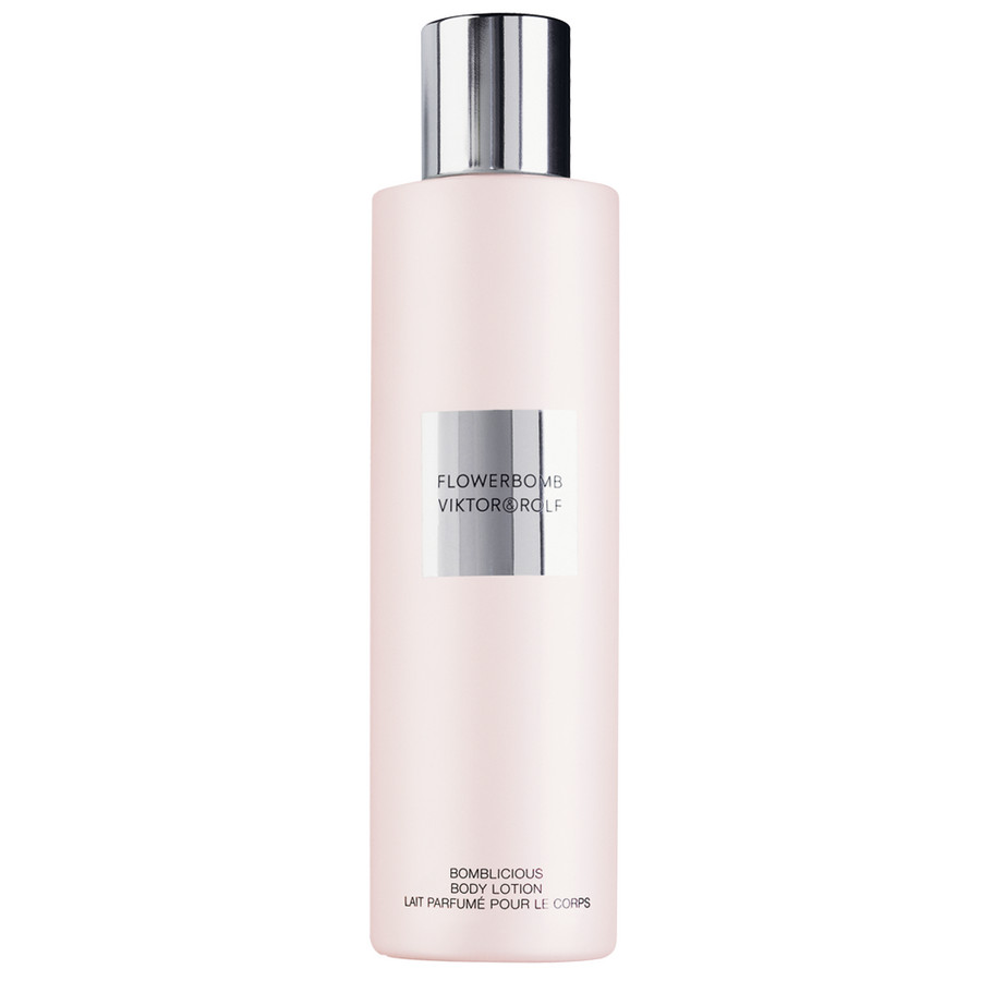 Viktor & Rolf Flowerbomb Bodylotion 200 ml